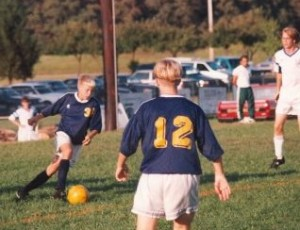 Mike_soccer2-318x244